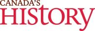 Canadas_History_Logo_-_English